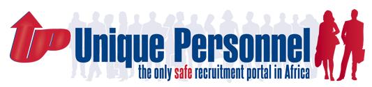 Unique Personnel